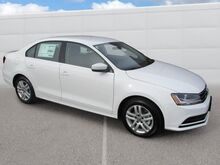 2018_Volkswagen_Jetta_1.4T S_ Walnut Creek CA