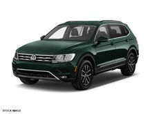 2018_Volkswagen_Tiguan_2.0T SE_ West Chester PA
