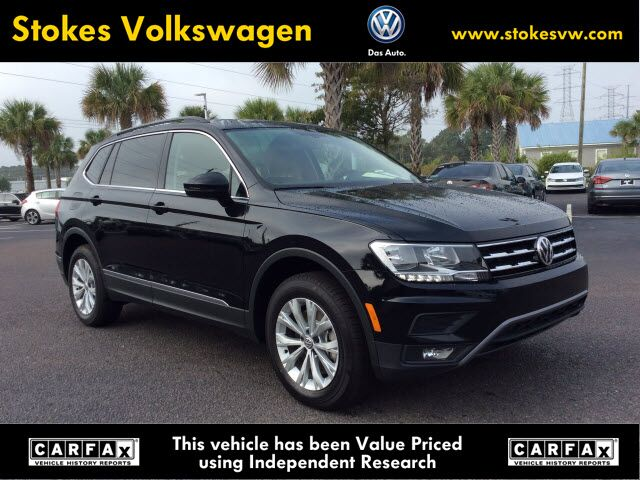 Volkswagen Charleston Sc 2017 2018 2019 Volkswagen Reviews