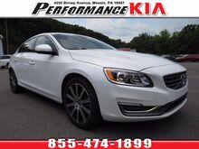 2018_Volvo_S60_Inscription_ Moosic PA