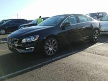 2018_Volvo_S60_Inscription_ Springfield IL
