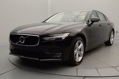 2018_Volvo_S90_S90 T5_ Hickory NC
