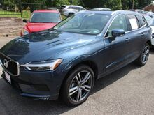 2018_Volvo_XC60_T5 Momentum_ Roanoke VA