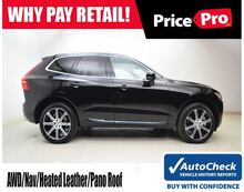 2018_Volvo_XC60_T6 AWD Inscription_ Maumee OH