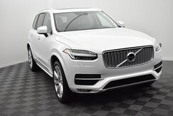 2018_Volvo_XC90_INSCRIPTION_ Hickory NC