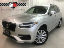 2018_Volvo_XC90_T6 AWD Momentum Plus w/Convenience & Vision_ Maplewood MN