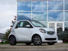 2018_smart_Fortwo electric drive_Passion_ Kansas City KS