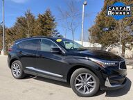 2019 Acura RDX w/Technology Pkg Bloomington IN