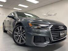 Audi A6 3.0T Premium Plus 2019