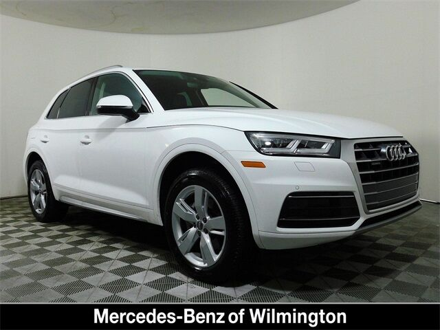 Used Cars Delaware >> Used Cars Wilmington Delaware Mercedes Benz Of Wilmington