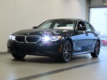 2019_BMW_3 Series_330i xDrive_ Topeka KS