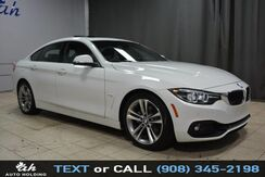 2019_BMW_4 Series_430i_ Hillside NJ