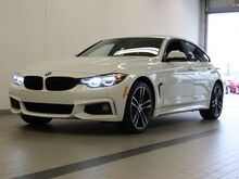 2019_BMW_4 Series_430i xDrive Gran Coupe_ Kansas City KS