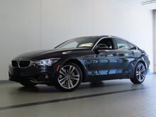 2019_BMW_4 Series_440i xDrive Gran Coupe_ Kansas City KS