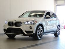 2019_BMW_X1_xDrive28i_ Kansas City KS