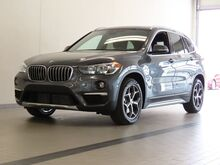 2019_BMW_X1_xDrive28i_ Topeka KS