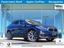 2019_BMW_X2_xDrive28i_ Kansas City KS