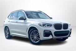 2019_BMW_X3_M40i_ Philadelphia PA