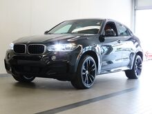 2019_BMW_X6_xDrive35i_ Topeka KS