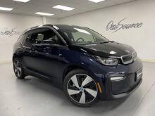2019_BMW_i3_120Ah_ Dallas TX