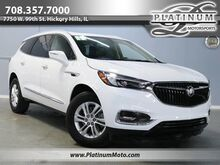 2019_Buick_Enclave Essence_Essence_ Hickory Hills IL