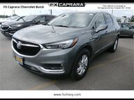2019 Buick Enclave Essence Watertown NY