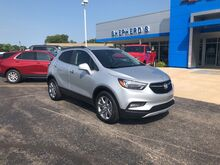 2019_Buick_Encore_Essence_ Rochester IN