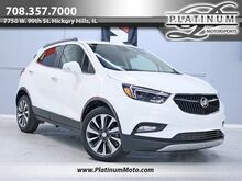 2019_Buick_Encore_Essence 1 Owner_ Hickory Hills IL
