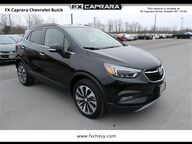 2019 Buick Encore Essence Watertown NY
