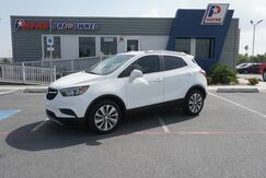 2019_Buick_Encore_Preferred_ Harlingen TX