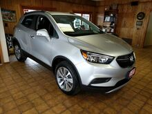 2019_Buick_Encore_Preferred_ Monticello IA
