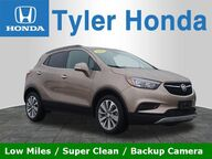 2019 Buick Encore Preferred Stevensville MI
