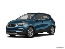 2019 Buick Encore Preferred Waupun WI