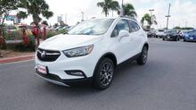 2019_Buick_Encore_Sport Touring_  TX