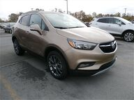 2019 Buick Encore Sport Touring Watertown NY