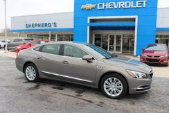 2019_Buick_LaCrosse_Essence_ Rochester IN