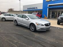 2019_Buick_LaCrosse_Sport Touring_ Rochester IN