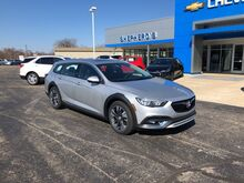 2019_Buick_Regal TourX_Essence_ Rochester IN