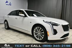 2019_Cadillac_CT6_Premium Luxury AWD_ Hillside NJ