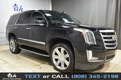 2019_Cadillac_Escalade_Luxury_ Hillside NJ