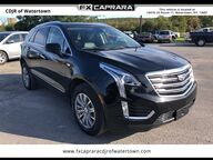2019 Cadillac XT5 Luxury Watertown NY