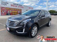 2019_Cadillac_XT5_Premium Luxury_ Harlingen TX