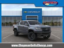 2019_Chevrolet_Colorado_4WD ZR2_  PA