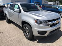 Chevrolet Colorado Work Truck 2019