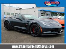 2019_Chevrolet_Corvette_Grand Sport 1LT_  PA