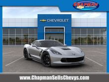 2019_Chevrolet_Corvette_Grand Sport 2LT_  PA