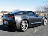 2019 Chevrolet Corvette Grand Sport 2LT Fort Worth TX
