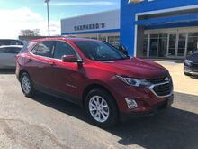 2019_Chevrolet_Equinox_LT_ Rochester IN