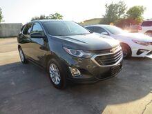 2019_Chevrolet_Equinox_LT 1.5 2WD_ Houston TX