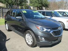 2019_Chevrolet_Equinox_LT 1.5 2WD_ Houston TX